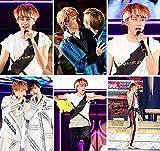八乙女光 Hey! Say! JUMP IOth Anniversary Tour 2017A 生写真14枚 -