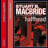 Halfhead (Telord 1403)