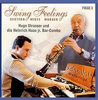 Swing Feelings 3