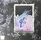 Led Zeppelin IV [DELUXE EDITION REMASTERED VINYL 2LP] [12 inch Analog] 画像