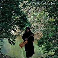 KYBR-1702 エンデチャとオレムス ◎ 山下紅弓 ギターソロ