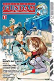 Mobile Suit Gundam Lost War Chronicles 1 (Gundam (Tokyopop) (Graphic Novels))