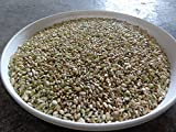 くず米 網目1.75?1.8下 20kg 青森米