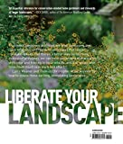 Garden Revolution: How Our Landscapes Can Be a Source of Environmental Change 画像