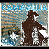Kaimanu / Addison Street Records