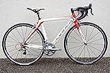 R)Orbea(オルベア) ONIX(オニキス) ロードバイク 2010年 -サイズ