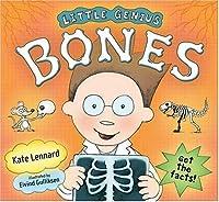 Little Genius: Bones