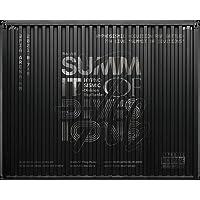【Amazon.co.jp限定】ヒプノシスマイク -Division Rap Battle- 7th LIVE 《SUM…