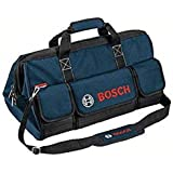 Bosch Professional Tool Bag - Large