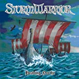 Heading Northe / Stormwarrior (CD - 2011)