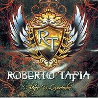 Roberto Tapia (Alegre Y Querendon) [並行輸入品]