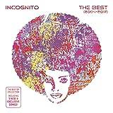 インコグニート ベスト盤