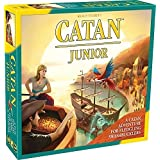 Catan Studios Game Catan Junior