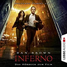 Inferno: Robert Langdon 4