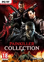 Painkiller: Complete Collection (輸入版)