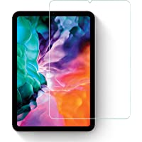 NIMASO ガラスフィルム iPad mini6 iPad mini (第6世代) 用 強化 ガラス 保護フィルム N…