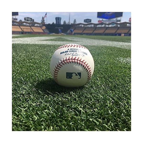 Rawlings(ローリングス)MLB 公式試...の紹介画像3