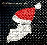 Francfranc presents Fun Fun Christmas-The Gifts
