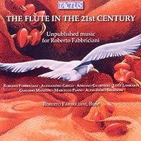 Integrale della Musica Strumentale Vol. 2