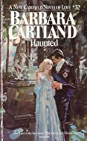 Haunted (Camfield Novels of Love)