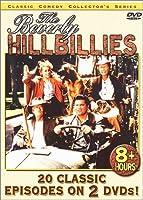 Beverly Hillbillies [DVD]