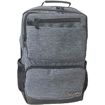 3990c192e7 SORAO ビジネスリュック リュックサック メンズ 大容量 14インチ PCバッグ ビジネスバッグ 防水 通学