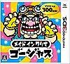 任天堂プラットフォーム:Nintendo 3DS(29)新品: ¥ 5,378¥ 4,40028点の新品/中古品を見る:¥ 3,900より