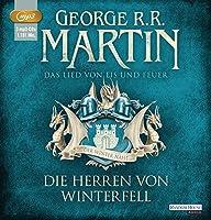 Das Lied von Eis und Feuer 01. Die Herren von Winterfell: Game of thrones
