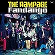 「Fandango(DVD付)」