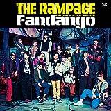 Fandango(DVD付)