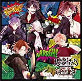 DIABOLIK LOVERS Bloody Songs -SUPER BEST �V-