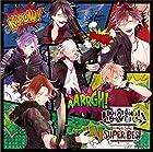 DIABOLIK LOVERS Bloody Songs -SUPER BESTIII-