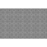 ホルベイン画材マクソンコミックパターンBIG CB-420