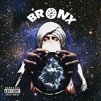 Bronx (Dig)