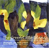 グリーン・リトル・アイランド (The Green Little Island)