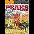 PEAKS(ピークス)2016年10月号 No.83[雑誌]