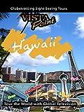 Vista Point - HAWAI'I