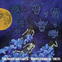 Transcendental Youth