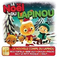 Le Noel Du Lapinou