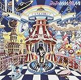 センチメンタルラブ【通常盤】(CD)