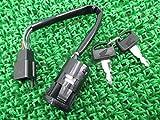 [ホンダ] スーパーカブ90純正キーシリンダー 35100-GBJ-830