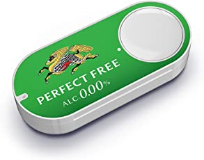 パーフェクトフリー Dash Button