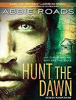 Hunt the Dawn (Fatal Dreams)