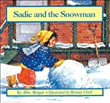 Sadie and the Snowman