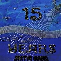 Sattva Music
