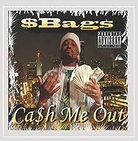 Cash Me Out