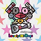Lovely {H} Days(在庫あり。)