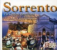 Sorrento E la Costiera Amalfit