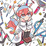 チューリングラブ feat.Sou / ピヨ (初回生産限定盤 たっぷりエンジョイ盤) (特典なし)