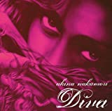 DIVA(初回盤)